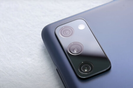 """Filtran las fechas de los próximos lanzamientos """"Unpacked"""" de Samsung, Galaxy S21 FE incluido"""