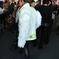 Foto 55 de 82 de la galería streetstyle-en-los-desfiles-de-la-semana-de-la-moda-de-nueva-york-una-semana-de-imagenes en Trendencias