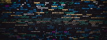 Python está nuevamente en la cabeza según la lista de lenguajes de programación más populares de 2019 publicada por IEEE Spectrum