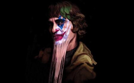 'Joker' divide a psicólogos y criminólogos: una visión peligrosa de la enfermedad mental o el brillante estudio de un asesino