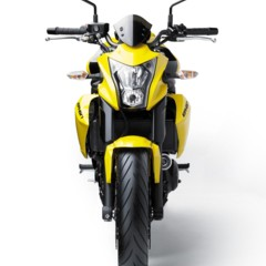 Foto 70 de 77 de la galería kawasaki-er-6n-2012-divertida-facil-y-con-estilo en Motorpasion Moto