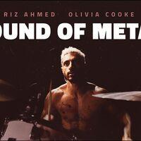 El intenso tráiler de 'Sound of Metal' presenta la aplaudida película de Amazon sobre un batería de música heavy que se está quedando sordo