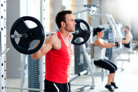 Image result for do weight training