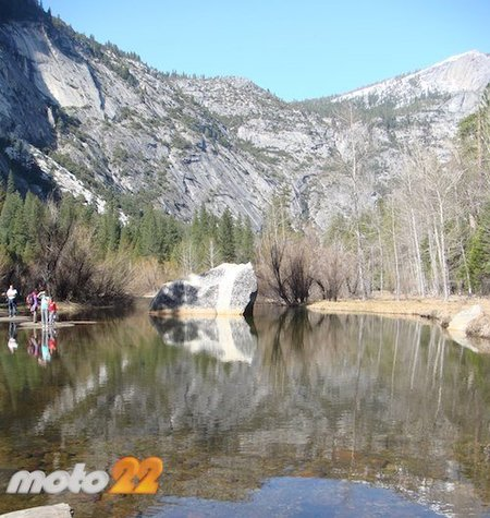 3-10-california-m22.jpg