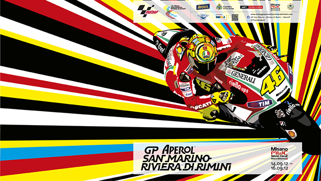 MotoGP San Marino previa