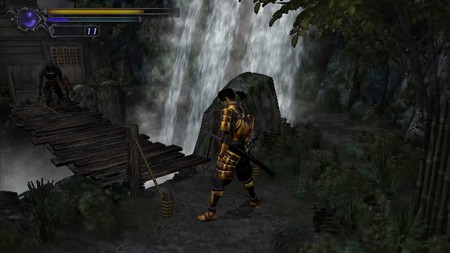 150119 Onimusha Review 02