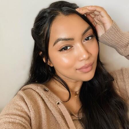 maquillaje como una profesional