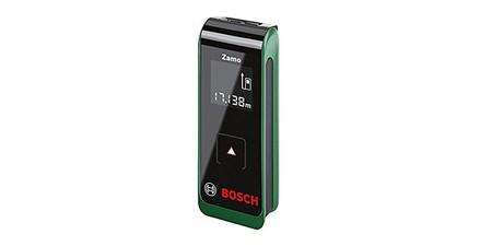 Bosch Zamo 2