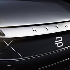 Foto 5 de 21 de la galería byton-crossover-concept en Motorpasión