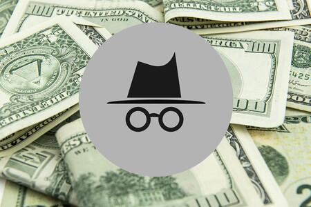 Google no logra frenar una demanda que le exige 5.000 millones de dólares por monitorizar usuarios con el Modo Incógnito activo