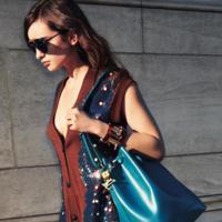 Clonados y pillados: Parfois también tiene su propia versión del Noé de Louis Vuitton
