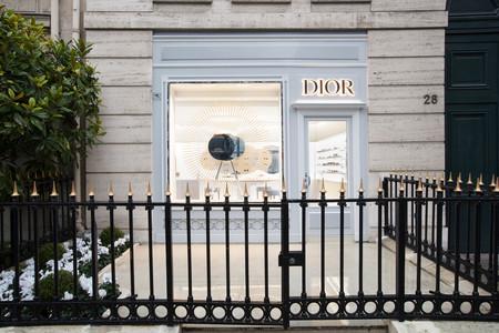 Dior Boutique Eveyear C Raphael Dautigny 8