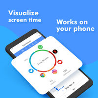 Action Launcher lanza ActionDash: su propia versión de Bienestar Digital para cualquier móvil