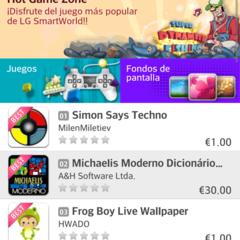 Foto 19 de 26 de la galería lg-optimus-g-pro-capturas-de-pantalla en Xataka Android