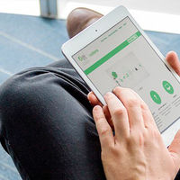Me Informo, la nueva herramienta del IFT para conocer de tus servicios de telecomunicaciones