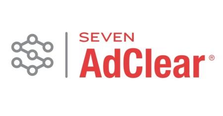 AdClear, un bloqueador de publicidad sin necesidad de root