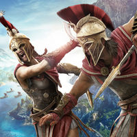 ¿Buscas a qué jugar este fin de semana? Assassin's Creed Odyssey se podrá probar gratis por tiempo limitado
