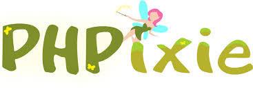 PHPixie