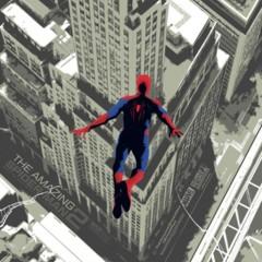 Foto 15 de 15 de la galería the-amazing-spider-man-2-el-poder-de-electro-carteles en Espinof
