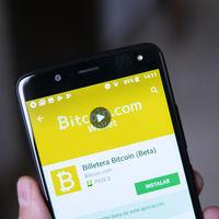 Google elimina tres de las carteras de Bitcoin más populares de Google Play