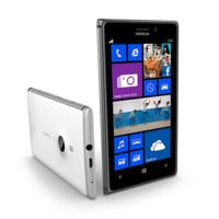 Nokia Lumia 925, subiendo puestos entre los mejores smartphones de 2013