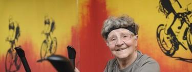 Actividad física en pacientes con párkinson para mejorar su calidad de vida