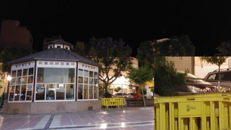 Noche 5 Lgg4