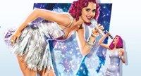 ¿Quieres una Katy Perry virtual? Pues a 'Los Sims 3' de cabeza