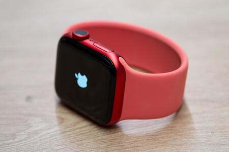 Cómo saber qué salud tiene la batería de tu Apple Watch