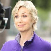 CBS da luz verde a seis nuevas series, la mitad de ellas basadas en franquicias