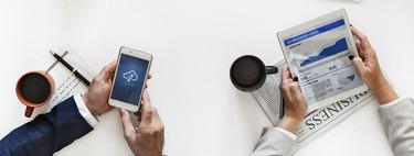 Digitalizar la pyme no es una opción, es una obligación para sobrevivir