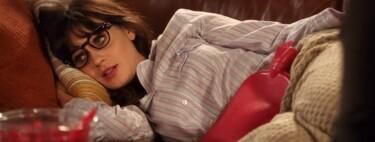 El 66% de las españolas está a favor de la baja laboral por menstruación, según un estudio