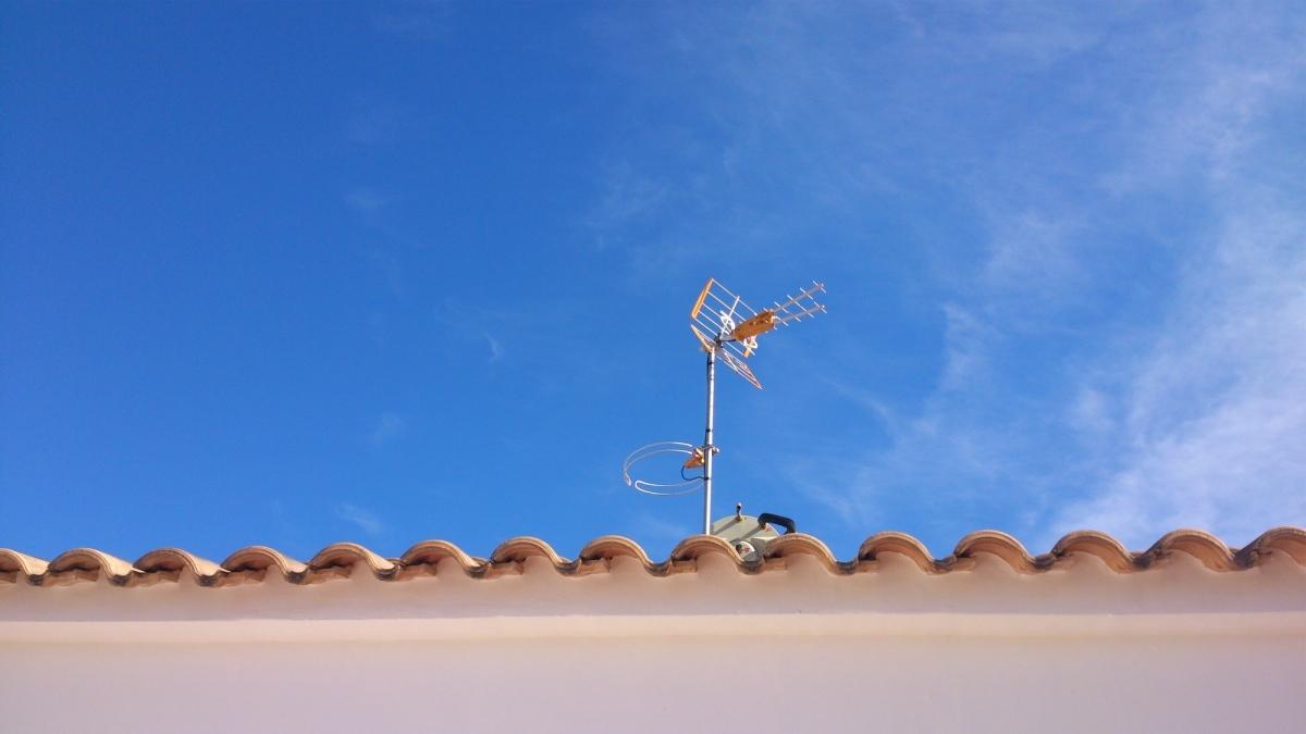 Foto de Sony Xperia T muestras (7/8)