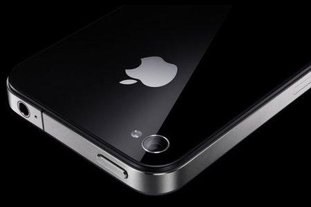 ¿Apple extravía otro prototipo del iPhone?
