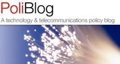 PoliBlog: blog corporativo de Verizon