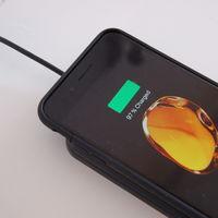 La carga inalámbrica reversible podría llegar a los iPhone, según esta patente