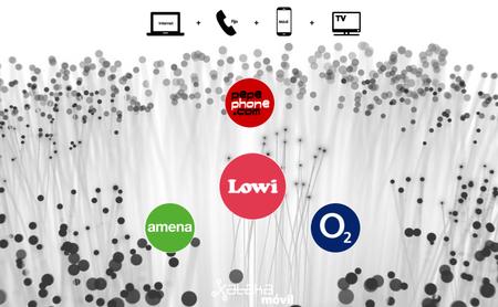 El cambio de estrategia de Vodafone con Lowi: así quiere frenar a O2, Pepephone, MásMóvil y Orange