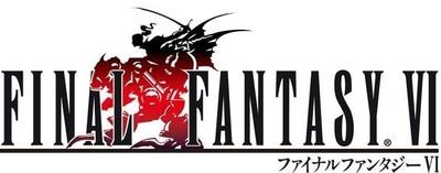 Final Fantasy VI por fin llega a Android