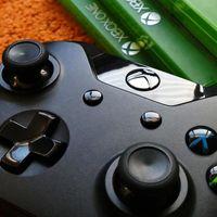 FastStart llega a todos los usuarios de Xbox One para mejorar los tiempos de instalación de los videojuegos