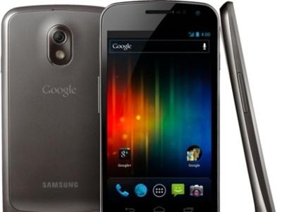 Samsung prepara un plan junto a Google para combatir en los tribunales a Apple