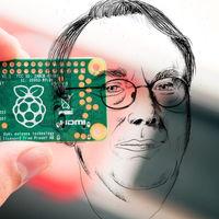 """El creador de Linux no ve la Raspberry Pi como una opción para los desarrolladores: """"lo intenté en su momento y fue doloroso"""""""