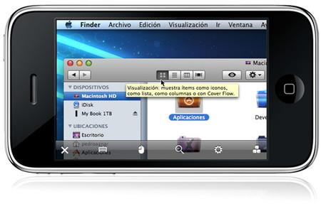 https://www.applesfera.com/aplicaciones-ios-1/logmein-ignition-para-iphone-a-fondo