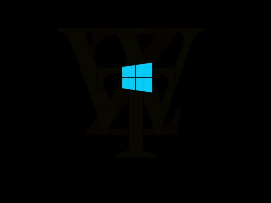 Foto de Windows 10 - build 10036 (7/13)