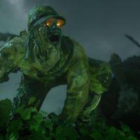 Vuelven los zombis a Call of Duty: Black Ops III con Zetsubou No Shima