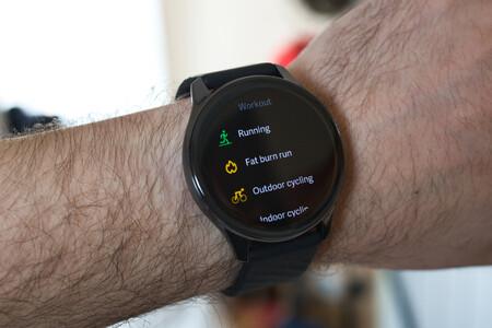Oneplus Watch 10
