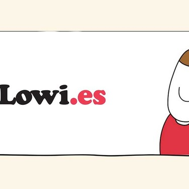 Llamadas ilimitadas y 20 GB por 15 euros en Lowi: el arma de Vodafone para frenar a MásMóvil