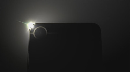 HTC presentará el 20 de septiembre la que sería su apuesta más atrevida tras el HTC 10