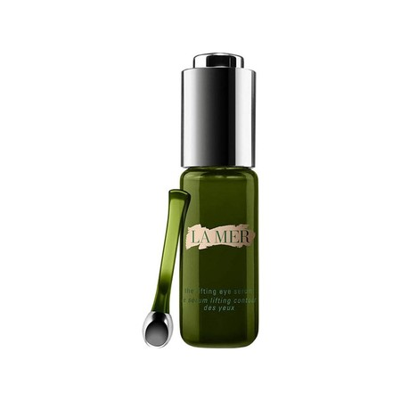La Mer Augenpflege The Lifting Eye Serum 56795 1