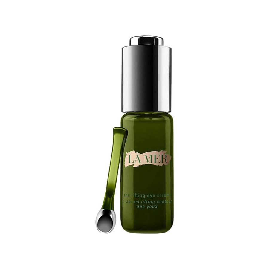 LA MER  15ML THE LIFTING EYE SERUM