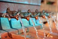 ¿Se puede beber demasiada agua?
